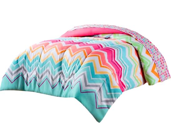 Спално бельо » Пликове/торби за завивки