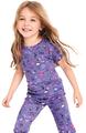 Спално бельо » Детски пижами