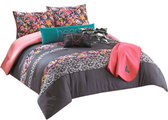 Спално бельо » Спално бельо комплекти