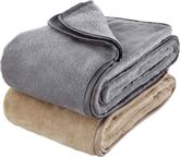 Одеяла и шалтета