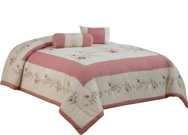 Одеяла и шалтета » Покривки за легло (кувертюри/шалтета)