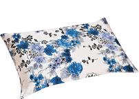 Спално бельо » Калъфки за възглавници
