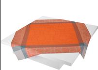 Покривки за маса » Карета за маса