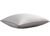 Възглавници и завивки » Възглавници със силиконов пух