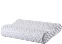 Възглавници и завивки » Ортопедични и специални възглавници