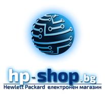 HP-shop.bg » HP принтери, консумативи, лаптопи, компютри, тонери