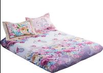 Спално бельо » Долни чаршафи