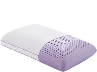 Възглавници и завивки » Възглавници с мемори пяна