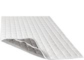 Спално бельо » Протектори за матраци и за възглавници