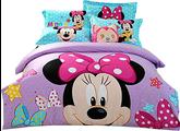 Спално бельо » Спални комплекти за бебета и за деца