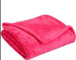 Одеяла и шалтета » Одеяла от полиестер