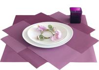 Покривки за маса » Подложки за хранене