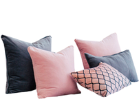 Възглавници и завивки » Декоративни възглавници