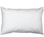 Възглавници и завивки » Възглавници с гъши пух