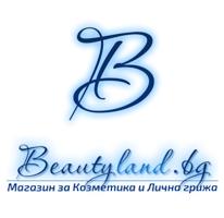 Beautyland.bg » Козметика, парфюми, грим, лична хигиена