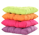 Възглавници и завивки » Възглавници за сядане