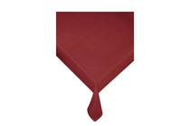 Покривки за маса » Покривка Dilios Прима Бордо