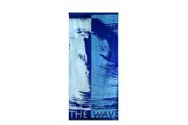 Плажни кърпи » Плажна кърпа Dilios Уейв