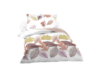 Спално бельо комплекти » Спален комплект Dilios Листа