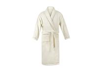 Хавлиени халати » Халат за баня Dilios Монте Карло Екрю