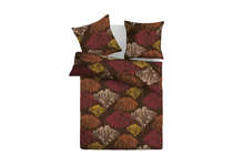 Спално бельо комплекти » Спален комплект Dilios Брианна