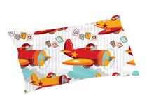 Калъфки за възглавници » Калъфка за възглавница Dilios Авиатор
