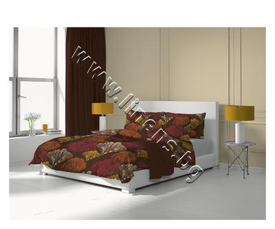 15708433854 Спален комплект Dilios Брианна