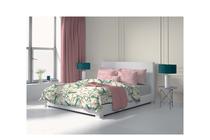 Спално бельо комплекти » Спален комплект Dilios Афродита