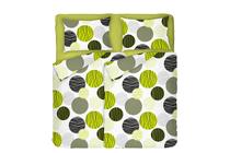 Спално бельо комплекти » Спален комплект Dilios Фреш