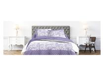 Спално бельо комплекти » Спален комплект Dilios Маделин