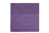 Хавлиени кърпи » Хавлиена кърпа Dilios Казабланка Лилаво