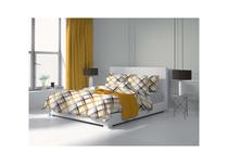 Спално бельо комплекти » Спален комплект Dilios Илюзия