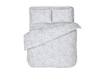 Спално бельо комплекти » Спален комплект Dilios Лили