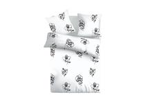 Спално бельо комплекти » Спален комплект Dilios Дантела 2