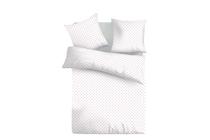Спално бельо комплекти » Спален комплект Dilios Пеони 2