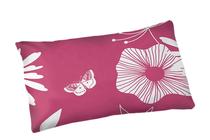 Калъфки за възглавници » Калъфка за възглавница Dilios Кокона Розова