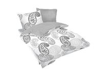Спално бельо комплекти » Спален комплект Dilios София