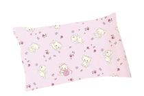 Калъфки за възглавници » Калъфка за възглавница Dilios Розови Котенца