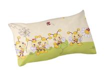 Калъфки за възглавници » Калъфка за възглавница Dilios Весели Пчелички