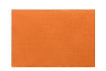 Подложки за хранене » Подложка за хранене Dilios Карина Оранж