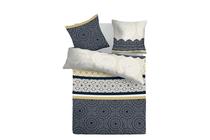 Спално бельо комплекти » Спален комплект Dilios Амира