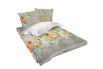Спално бельо комплекти » Спален комплект Dilios Паке
