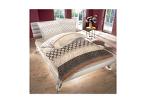 Спално бельо комплекти » Спален комплект Dilios Диана