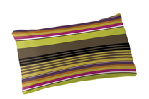 Калъфки за възглавници » Калъфка за възглавница Dilios Лайм