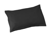 Калъфки за възглавници » Калъфка за възглавница Dilios Черно