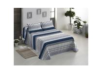 Покривки за легло (кувертюри/шалтета) » Покривка за легло Dilios Алегра Линеа