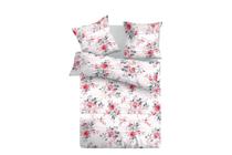 Спално бельо комплекти » Спален комплект Dilios Натали