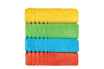 Хавлиени кърпи » Хавлиена кърпа Dilios Сидни Жълто