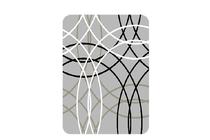 Долни чаршафи » Долен чаршаф Dilios Кристъл 2