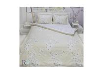 Спално бельо комплекти » Спален комплект Roxyma Даниела
